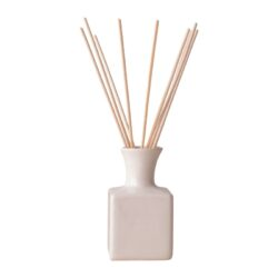 DELUXE-reed-diffuser-ceramic-holder-100ml-in-gift-box-