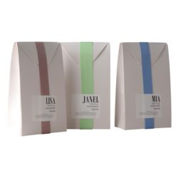 Deluxe-bath-aroma-bath-rock-crystals-250g-in-a-white-bag