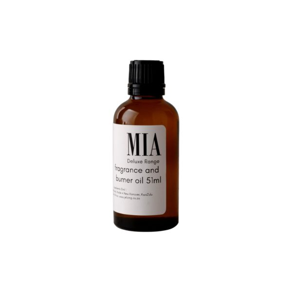 Deluxe-fragrance-burner-&-potpourri-oil-51ml