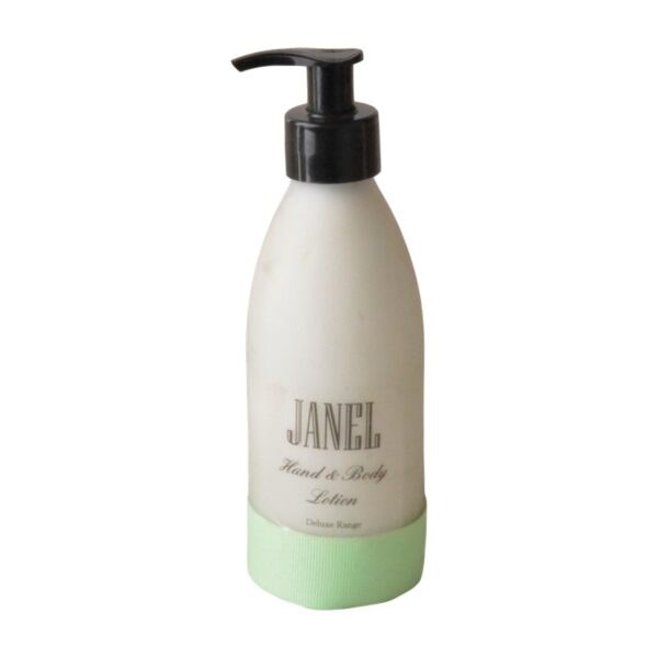 Deluxe-jojoba-enriched-hand-and-body-lotion-250ml--