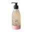 Deluxe-jojoba-enriched-hand-and-body-lotion-250ml