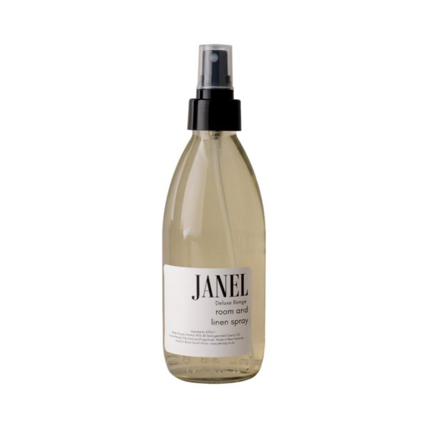 Deluxe-room-and-linen-spray-250ml