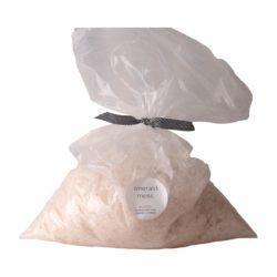 JE-Living-aroma-bath-rock-crystals-scented-5kg