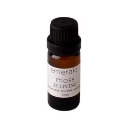 JE-Living-fragrance-and-burner-potpourri-oils-11ml
