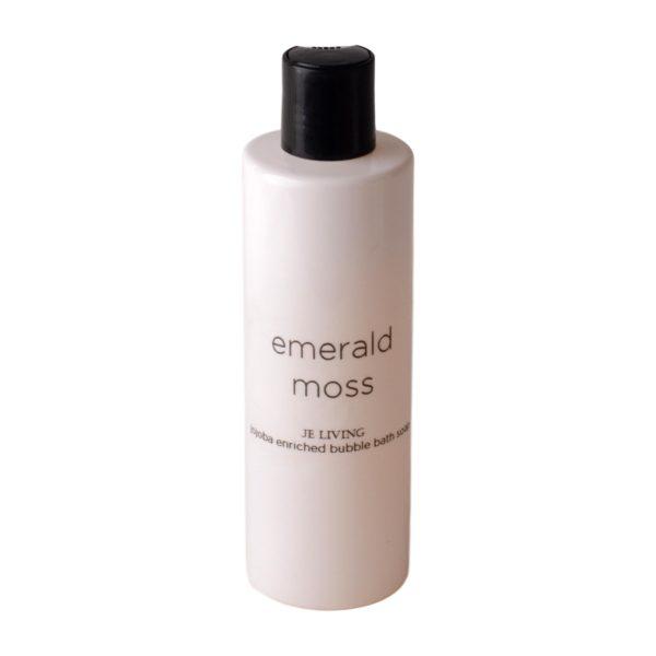 JE-Living-jojoba-enriched-bubble-bath-soap-250ml