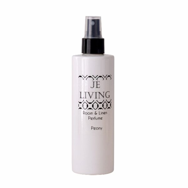 JE Living room and linen perfume 250ml