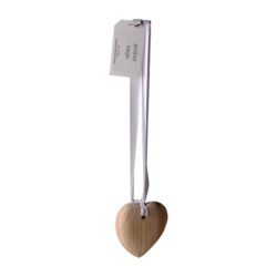 JE-Living-scented-wooden-heart-on-ribbon-10cm