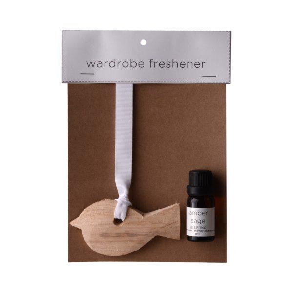 JE-Living-wooden-bird-11ml-fragrance-oil-wardrobe-freshener