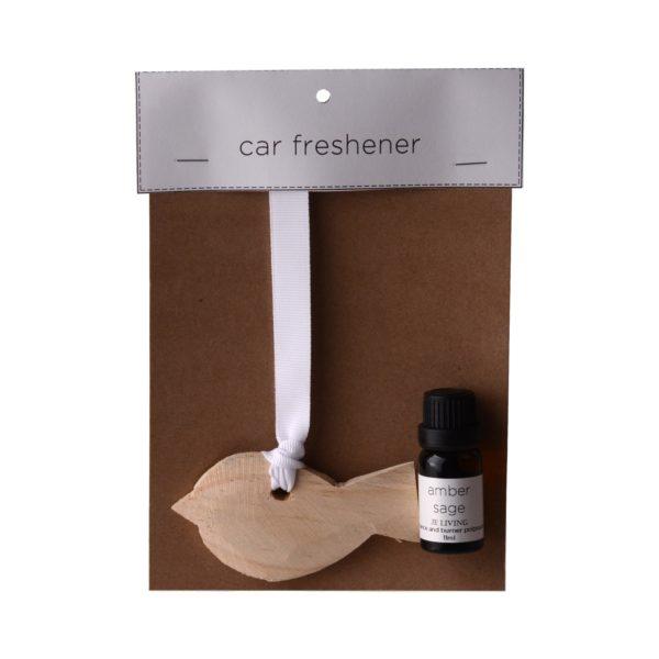 JE-Living-wooden-bird-on-ribbon-11ml-fragrance-oil-car-freshener