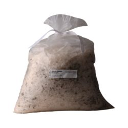 JE-Spa-bath-and-aroma-rock-crystals-scented-10kg
