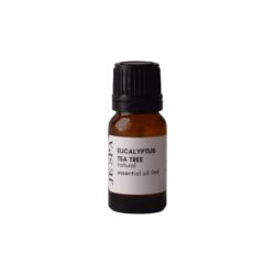 JE-Spa-essential-oil-11ml-EUCALYPTUS-TEA-TREE
