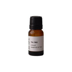 JE-Spa-essential-oil-11ml-TEA-TREE