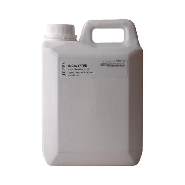 JE-Spa-jojoba-cuticle-oil-2lt