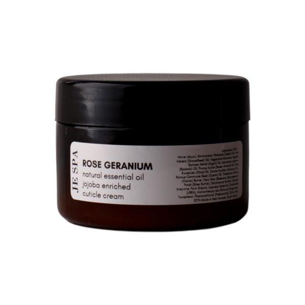 JE-Spa-natural-essential-oil-jojoba-enriched-cuticle-cream-250ml