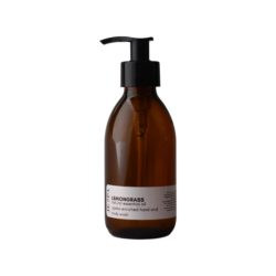 JE-Spa-natural-essential-oil-jojoba-enriched-hand-and-body-wash-200ml