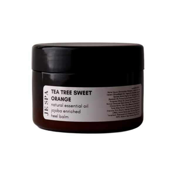 JE-Spa-natural-essential-oil-jojoba-enriched-heel-balm-250ml