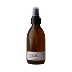 JE-Spa-natural-essential-oil-room-and-linen-atmosphere-spray-200ml