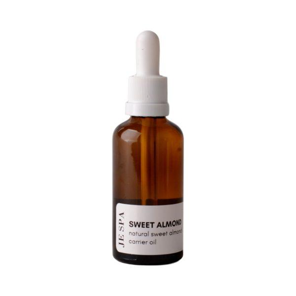 JE-Spa-sweet-almond-carrier-oils-51ml