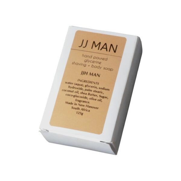 JJ-Man-glycerine-soap-125g-