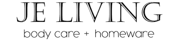 JE Living body care and homeware
