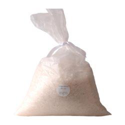 Reukkasteel-aroma-badkristalle-10kg