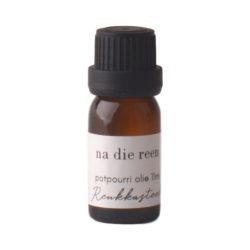 Reukkasteel-potpourri-olie-11ml
