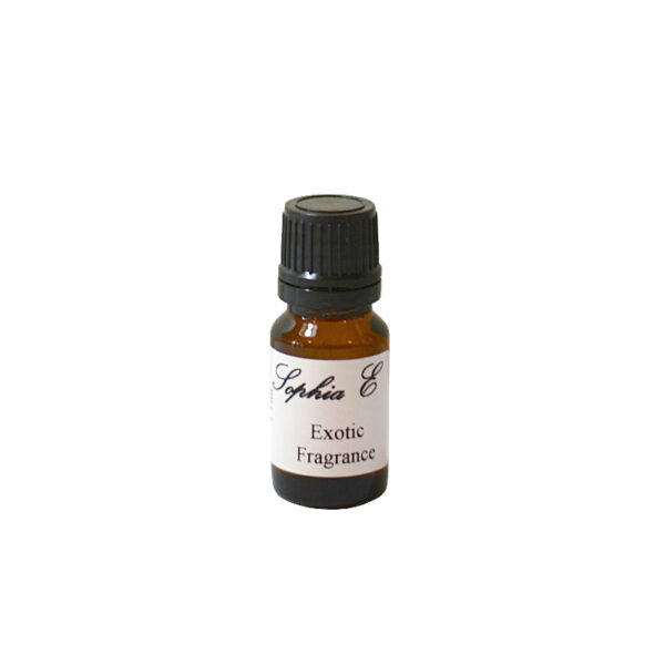Sophia E fragrance and burner potpourri oil 11ml