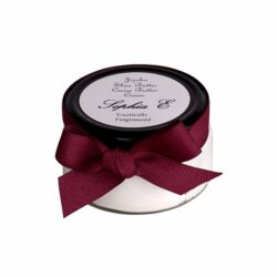 Sophia E jojoba shea cocoa butter cream 200ml