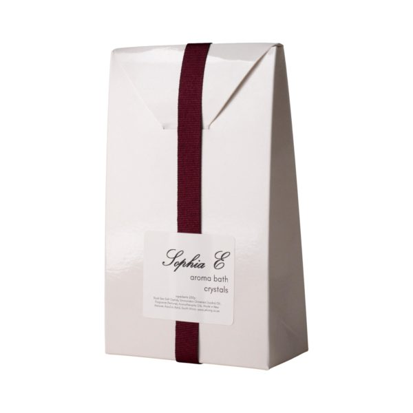 Sophia-E-aroma-rock-crystals-in-white-bag-250g-