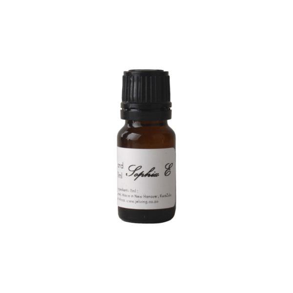 Sophia-E-fine-fragrance-and-burner-potpourri-oil-11ml