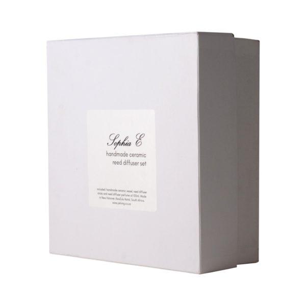 Sophia-E-handmade-ceramic-reed-diffuser-set-in-gift-box-100ml-