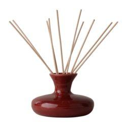 Sophia-E-handmade-ceramic-reed-diffuser-set-in-gift-box-100ml