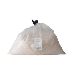 Franse Chateau aroma badkristalle 5kg