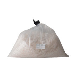 Ilala aroma bath crystals scented 5kg