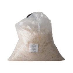 JE Living aroma bath rock crystals scented 10kg