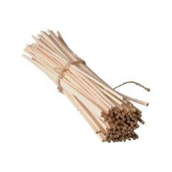 Reed diffuser rattan sticks 300mm - 3mm - 1000 UNITS