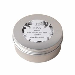 JE-Spa-jojoba-shea-butter-soy-wax-aluminium-tin-candle-100x45mm-