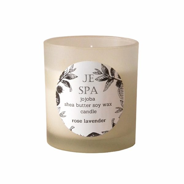 JE-Spa-jojoba-shea-butter-soy-wax-glass-candle-in-a-gift-box