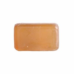Fragrance-free-glycerine-soap-200g