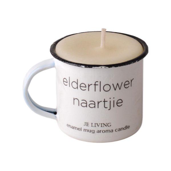 JE-Living-fragrance-enamel-mug-aroma-candle-6cm