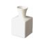 Ceramic-reed-diffuser-holder-115mm-high-x-64mm-square