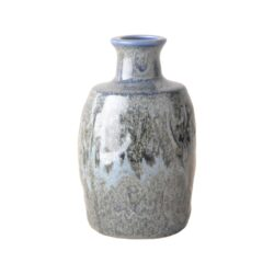 Ceramic-reed-diffuser-holder-140mm-high-and-80mm-diameter