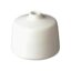 Ceramic-reed-diffuser-holder-80mm-high-x-93mm-round