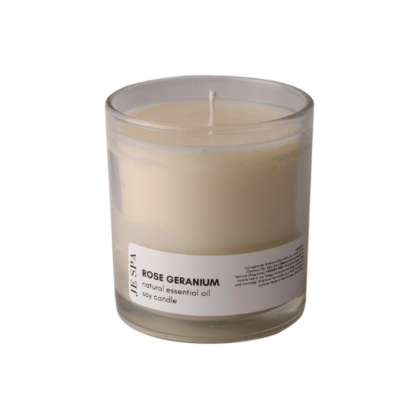 JE-Spa-natural-essential-oil-soy-candle