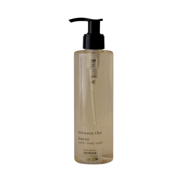 between-the-leaves-hand-and-body-wash-250ml-OUTDOOR
