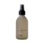 between-the-leaves-room-and-air-insect-spray-glass-bottle-200ml-OUTDOOR