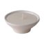 between-the-leaves-scented-candle-in-flair-white-ceramic–OUTDOOR