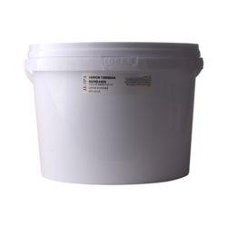 JE-Spa-jojoba-enriched-salt-scrub-5kg