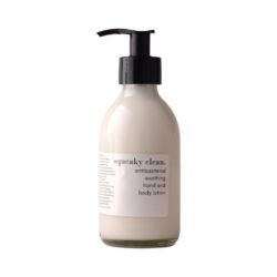 Squeaky-Clean-antibacterial-soathing-hand-and-body-lotion-200ml