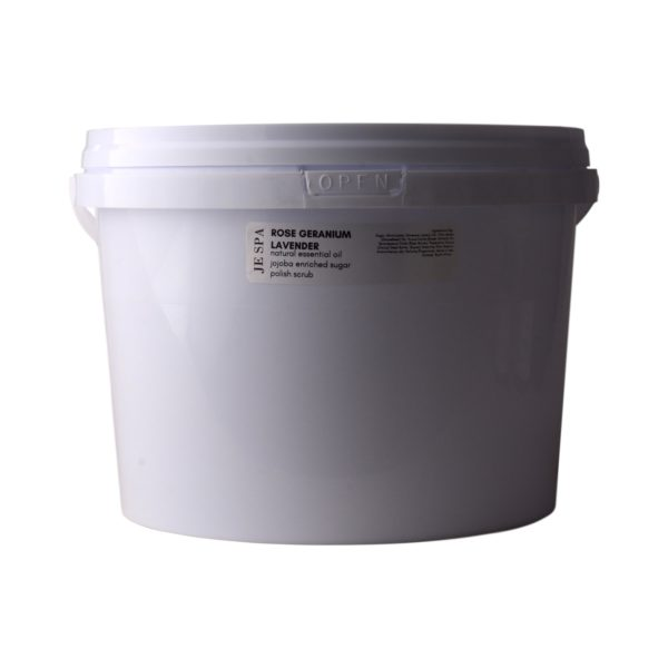 JE-Spa-jojoba-enriched-sugar-polish-scrub-5kg